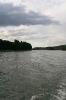 Rheinaufwärts
