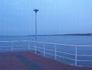 Danziger Hafen