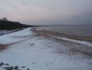 Danziger Strand