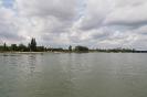 Der Rhein bei Speyer