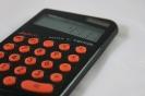 Taschenrechner 4711