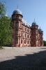 Schloss Gottesau - Gottesaue # 2
