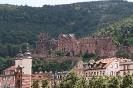 Schloss Heidelberg # 2