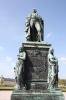 Denkmal Carl Friedrich von Baden