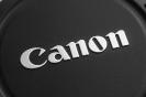 Objektivdeckel Canon
