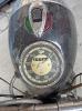 Tachometer NSU Max Spezial