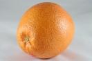 Grapefruit # 2