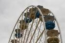 Riesenrad # 1