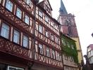 Haus in Wertheim