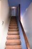 Treppe Hinauf