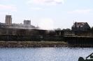 Industrielager