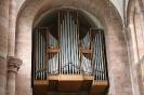 Orgelpfeifen vom Speyer Dom # 2