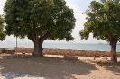 Impressionen von Tarragona
