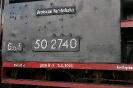 Deutsche Reichsbahn 50 2740